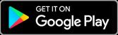 Lingens.online Andoid App